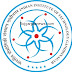 IIT Gandhinagar Recruitment for Project Director & Project Manager Posts 2019