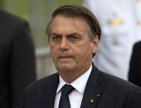 Governo Bolsonaro avalia recuo em pontos polêmicos de decreto de armas