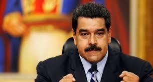 Este miércoles el presidente Nicolás Maduro ratificó las medidas económicas