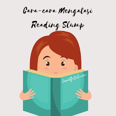 Reading Slum