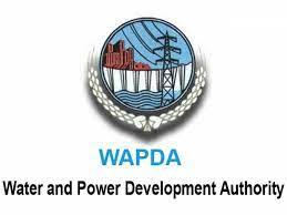 Water and Power Development Organization WAPDA Jobs 2021