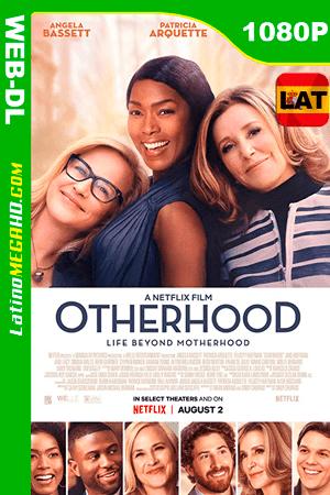 Más que madres (2019) Latino HD WEB-DL 1080P ()
