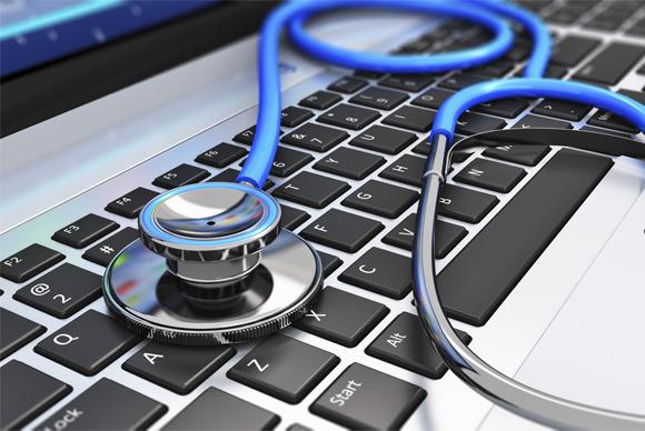 Cara Mengatasi Keyboard Laptop Yang Tidak Berfungsi Sevenrange