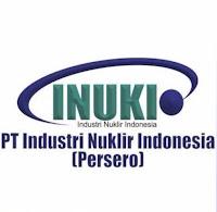 Lowongan Kerja PT Industri Nuklir Indonesia
