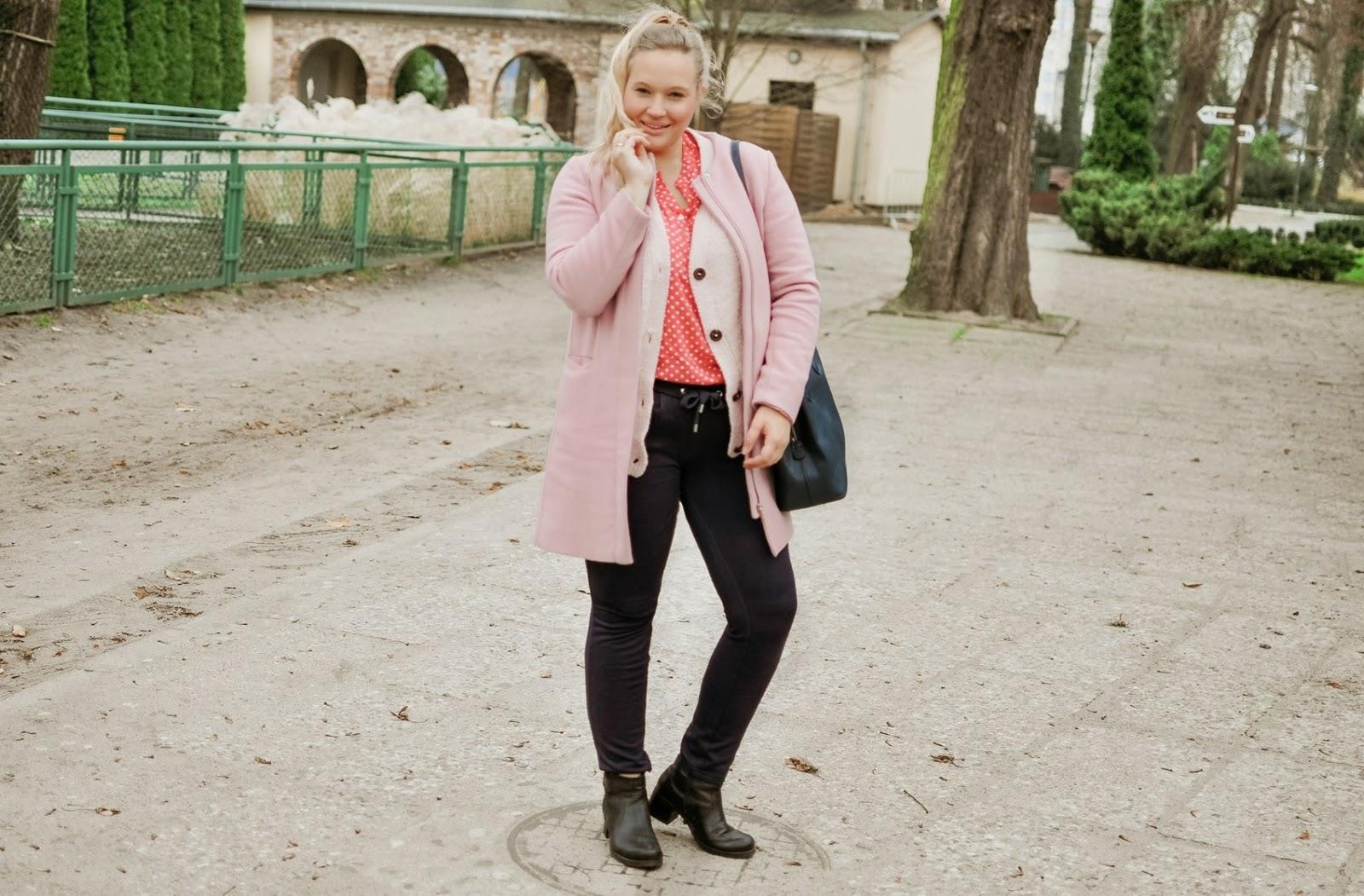 spodnie-dresowe_eleganckie_stylizacja