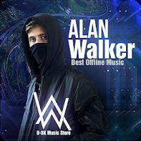 Alan Walker - Best Offline Music Apk free Download for Android