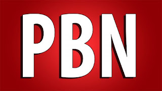 PBN Links