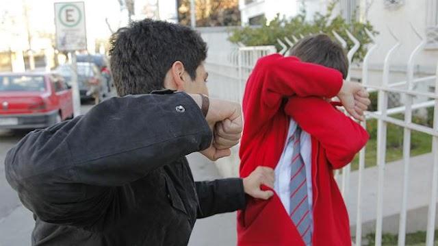 Bullying y bajo aprovechamiento escolar, principales causas por las que los niños no quieren  regresar al colegio