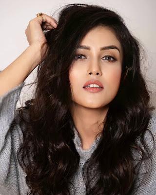 Mishti Chakravarty (Actress) Biography, Wiki, Age, Height, Career, Family, Awards and Many More
