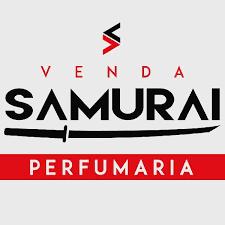 Curso Online Venda Samurai - Versão 3.0