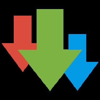 Download File Lebih Mudah dengan ADM ( Advanced Download Manager ) + Tutorial