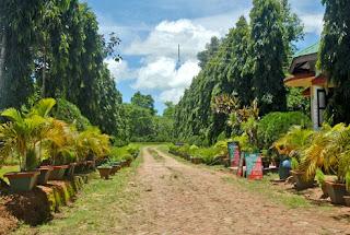 Dhalai District, Tripura Recruitment
