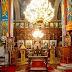 Πάσχα: Αυτή είναι η πρόταση της Ιεράς Συνόδου για τον τρόπο λειτουργίας των εκκλησιών