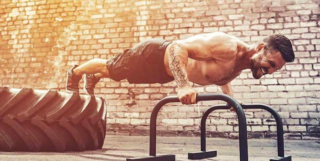 4 astuces efficaces pour augmenter le niveau de testostérone sans médicaments
