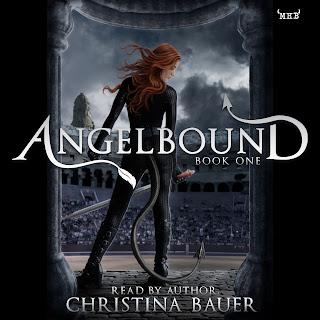 https://www.goodreads.com/book/show/33780233-angelbound