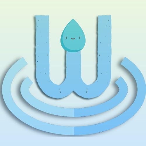 Waterbomm
