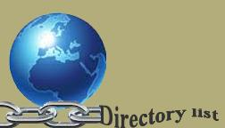 web directory submission site listmamun