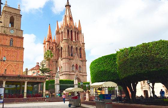 www.viajesyturismo.com.co560x360