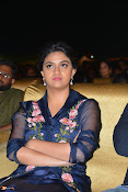 Keerthi Suresh at Nenu Local Audio Launch-thumbnail-8