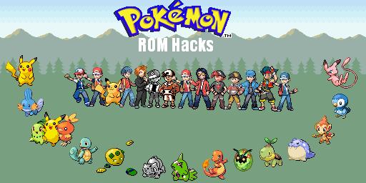 how to play pokemon stadium 2 on android emulator