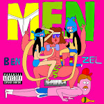 BenZel - Men - EP Cover