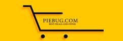 PIEBUG.COM