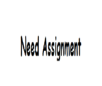 Most Reliable MBA Assignment Help