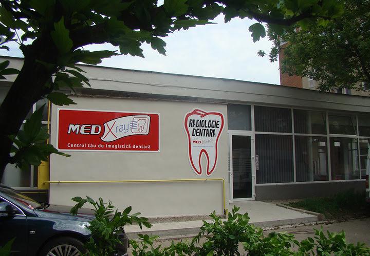 Radiologie Dentara