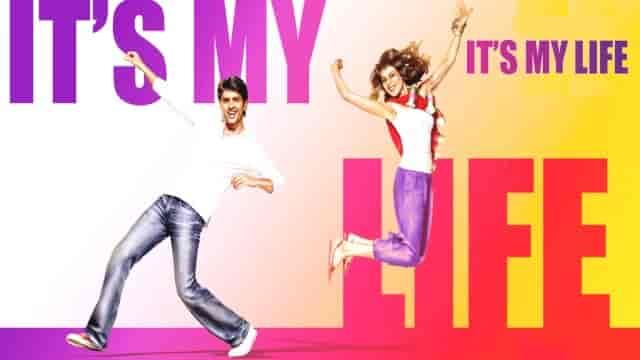 It's My Life Lyrics-Mika Singh, It's My Life Lyrics Mika, It's My Life Lyrics Harman Baweja, It's My Life Lyrics,