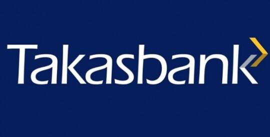 Forex Takasbank Güvencesi Nedir? - Kurgu Gücü