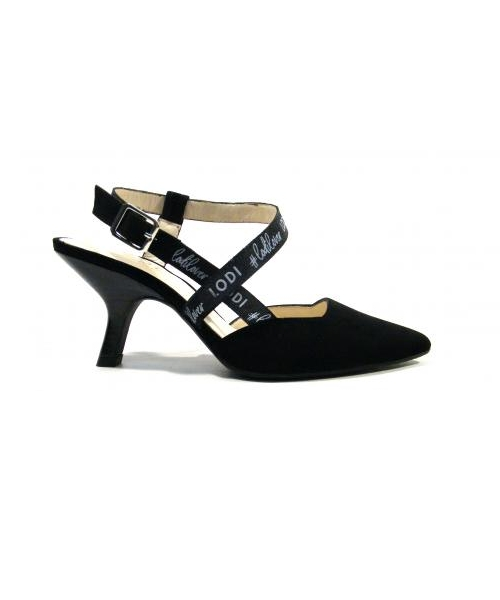 Fitness And Chicness-Zapatos Lodi Online Cortes Zapaterias-4
