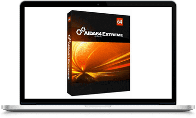 AIDA64 Extreme 6.10.5200 Full Version