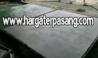 jasa floor hardener lantai beton subkon floor hardener - Spesialis flooring - kontraktor beton cor - aplikator  floor hardener - SIKA -FOSROC - BASF - MU - LEMKRA