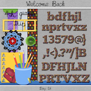 https://1.bp.blogspot.com/-1_anxDFlK3g/V6-NJ5KbLnI/AAAAAAAACvA/8CsQAL2Slo0c00sf9UX2SIWHXlNAJO-6wCLcB/s320/Welcome%2BBack%2BDay%2B24%2BPreview.jpg