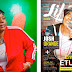 Lifoti Interview   Meet With Multifaceted Entertainer Eturnul