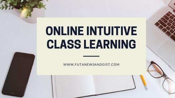 online math class, learn class online