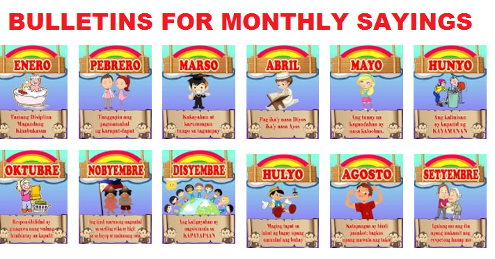 bulletin 2bmonthly 2bsayings png