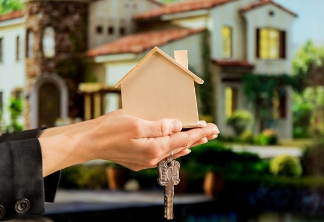 what is the right time to invest in real estate properties