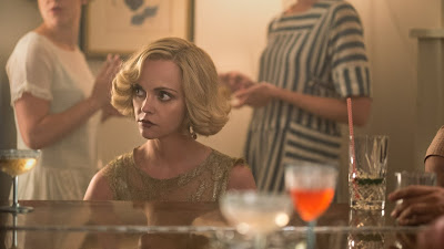 Christina Ricci in Z: The Beginning of Everything (3)