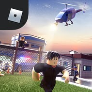 Download Roblox Free For Android