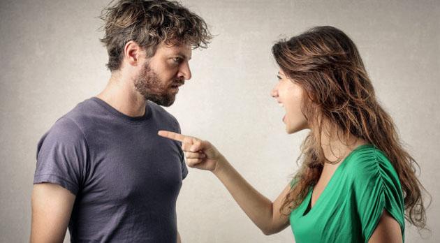 'Dasar jantan gatal burung' - Suami belasah isteri kaw-kaw kerana tak bagi kahwin kali kedua