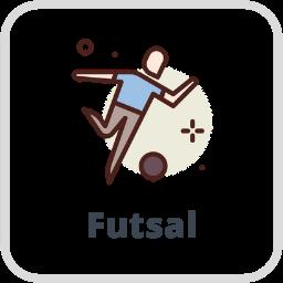 Ekskul Olahraga Futsal Jambi