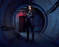 Agents of SHIELD Season 5 Promo Photo 3 (6)