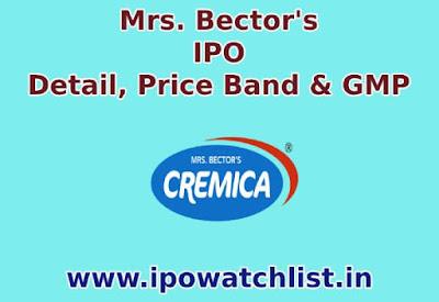 mrs-bectors-ipo