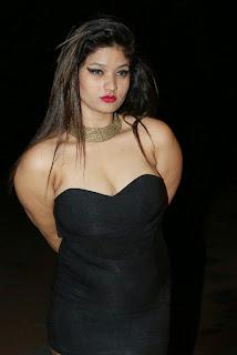 Picture 778719 | Actress Himani @ Ee Varsham Sakshiga
