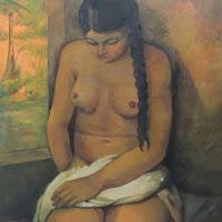 Felipe Cossio del Pomar arte latinoamericano