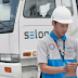 Pastikan Pilih Layanan Terpercaya, Perusahaan Logistik di Jakarta ini Solusinya