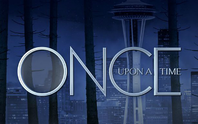 TV shows that were based in Seattle.