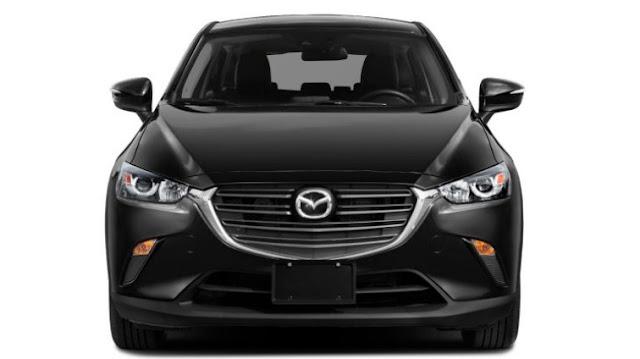 mazda-cx-3-black-headlights-grill-bumper-and-emblem