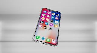 Punya iPhone? Ini Daftar Apple Yang Dapat Jatah Update iOS 14
